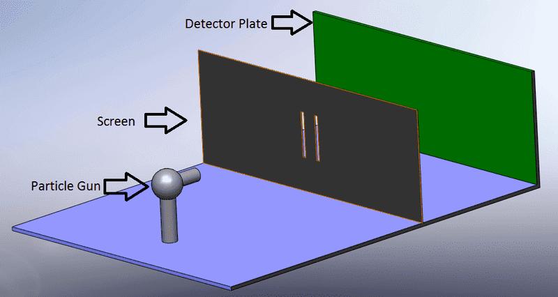 double_slit_setup.png