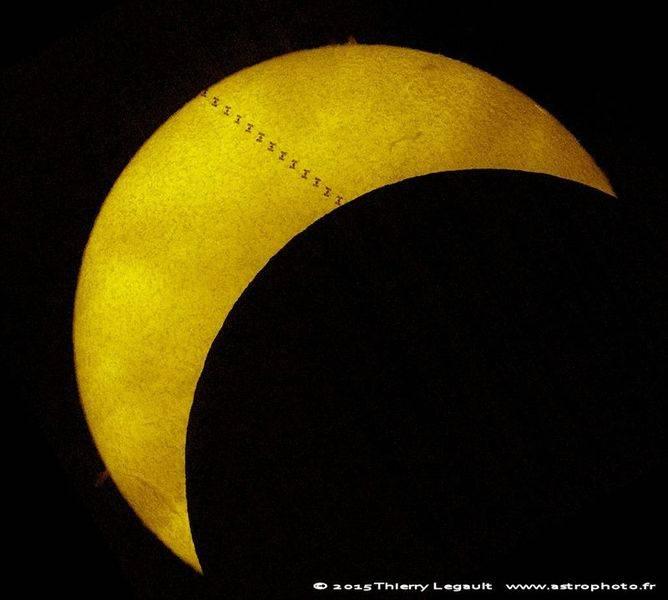 DoubleEclipse_Legault_1024.jpg