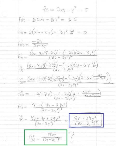 doubleprimeimplicit-1-1.jpg