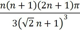 Dp equation.jpg