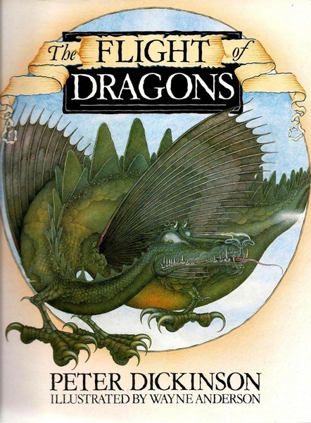 dragons-001-754x1024.jpg