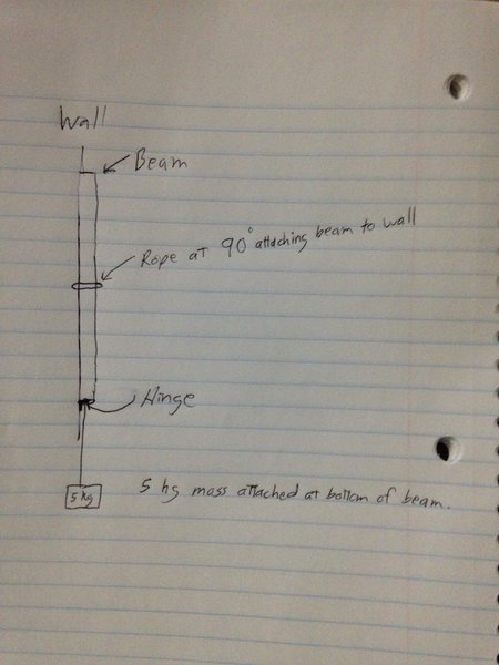 Drawing of beam attached to wall copy small size.jpg