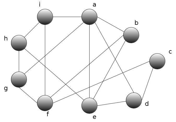 Drawing1 (2).jpg