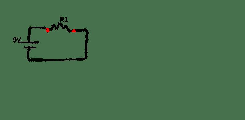 Drawing_6.png