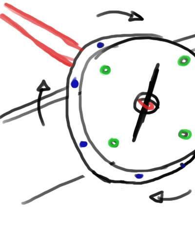 drawingonagerwheelmech.jpg