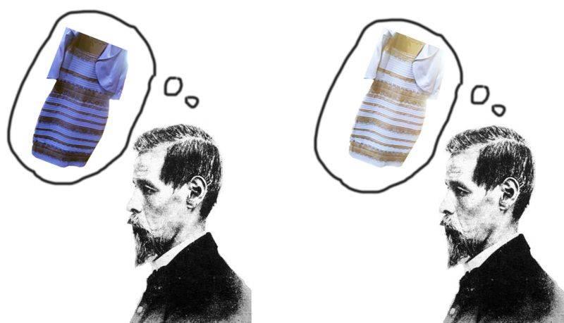 dressQualia.0.jpg