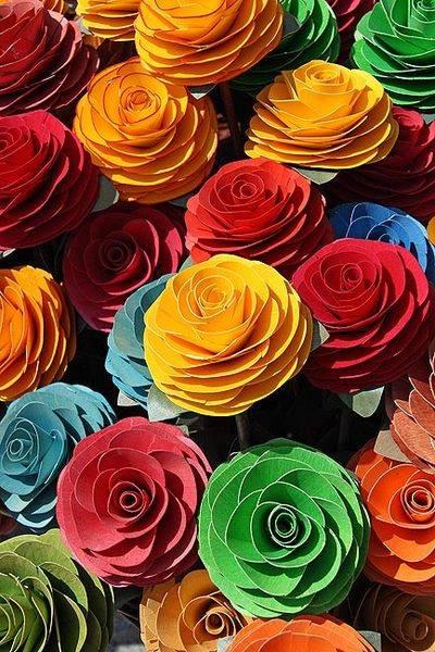 drewniane_kwiaty.jpg