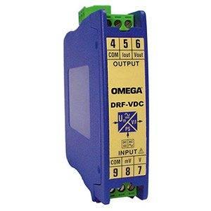DRF-VDC_VAC_m.jpg