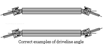 driveline.png