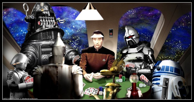 droids_playing_poker_by_rabittooth-d5389wq.jpg