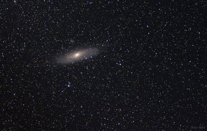 dromeda-Galaxy-Josh-Blash-7-23-2014-e1473897834535.jpg