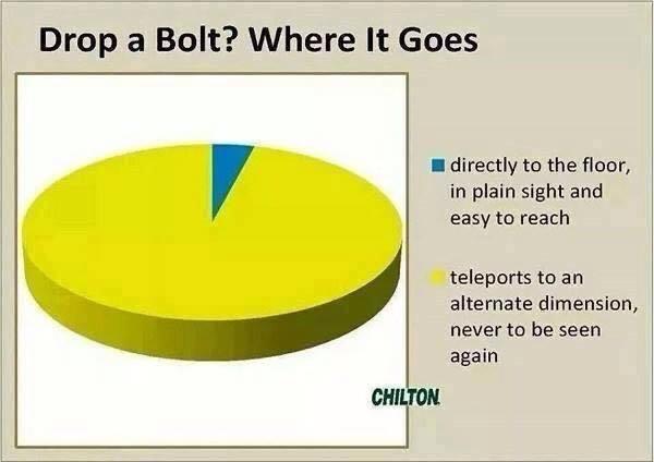 drop a bolt.jpg