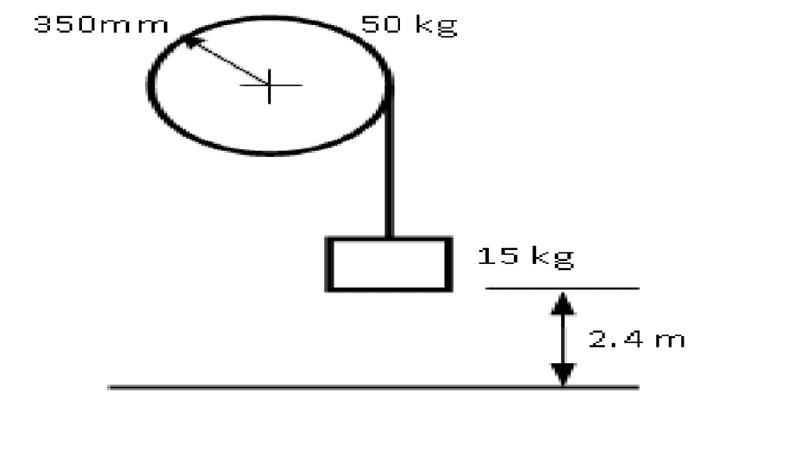 drum-1.png