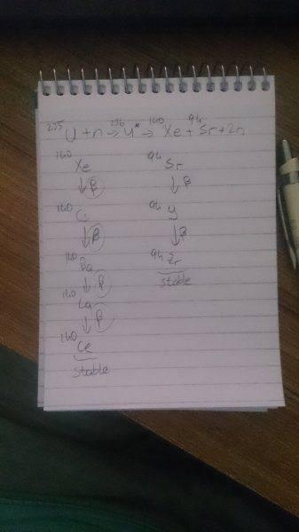 DSC_4748.JPG