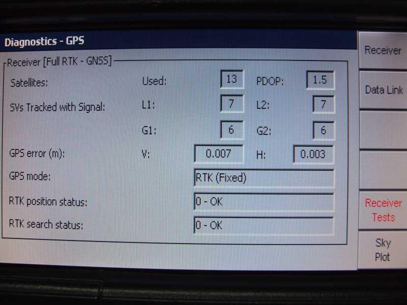 DSCF5563a.jpg