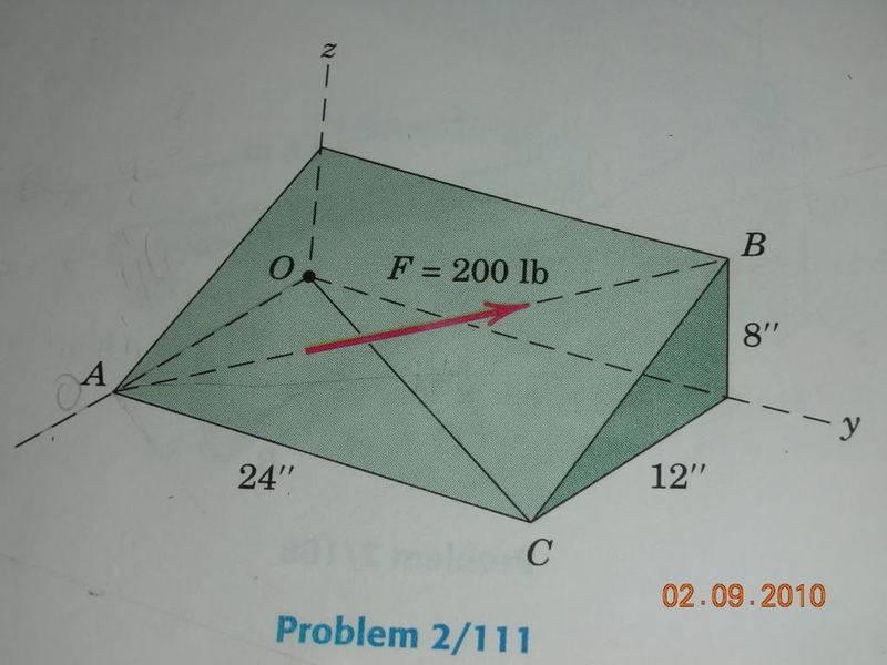 DSCN2968.jpg