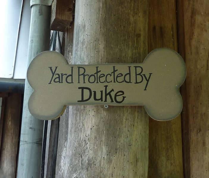 Duke_sign.jpg
