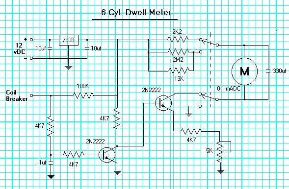 dwellmeter_proper.jpg