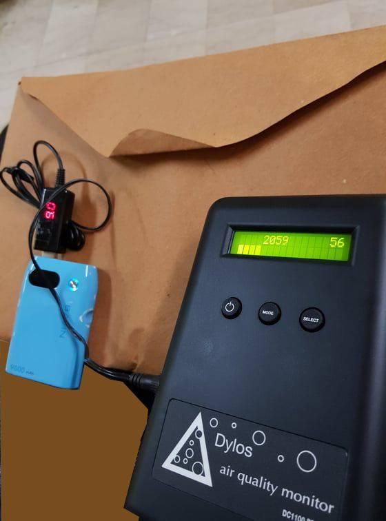 dylos power pack.jpg