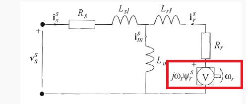 dynamic_model.PNG