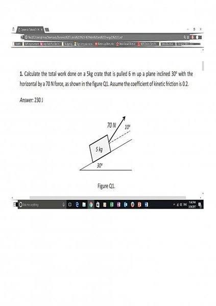 Dynamics Question.jpeg