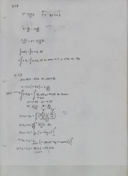 dynamics047.jpg