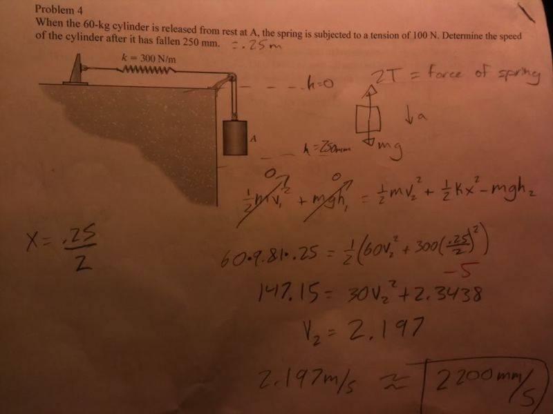 dynamicstest2.jpg