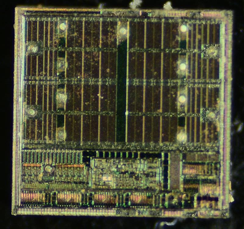 e97f171a-5e84-45b0-8c27-217620400c98-original.jpg