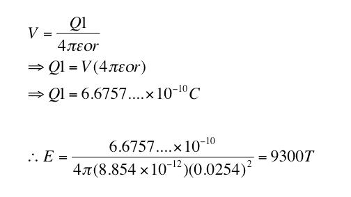 E_equation.png