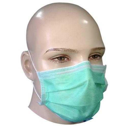 ear-loop-elastic-disposable-surgical-mask-500x500.jpg