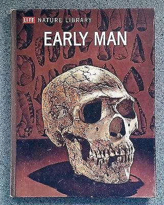 Early man.jpg