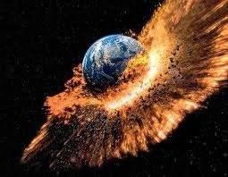 Earth-exploding.jpe