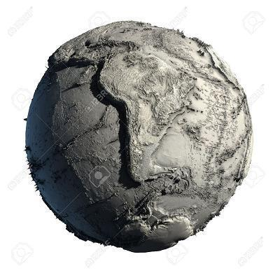 Earth Without Water - Small.JPG