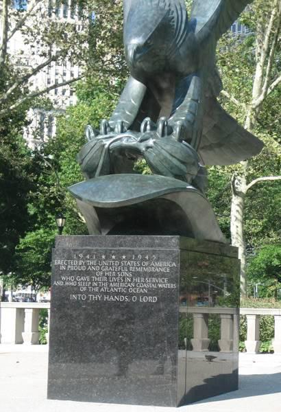 eastcoastmemorial.jpg