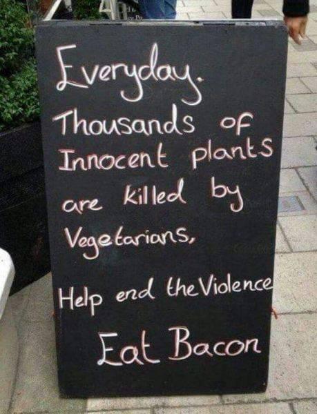eat bacon.jpg