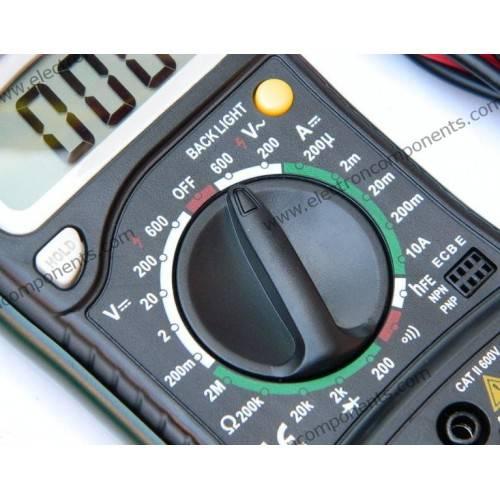 EC_MAS830L_1-500x500.JPG