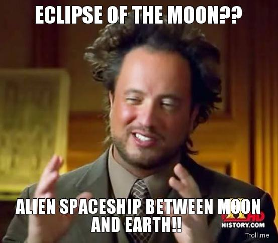 eclipse-of-the-moon-alien-spaceship-between-moon-and-earth.jpg