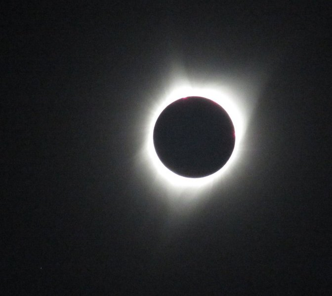 eclipse total.jpg