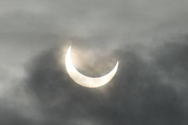 eclipse20110104.jpg