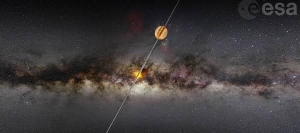ecliptic vs galactic plane tilt.jpg