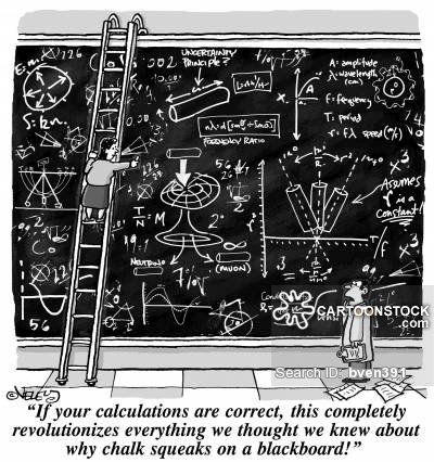 education-teaching-scientist-experiment-theories-equations-chalks-bven391_low.jpg
