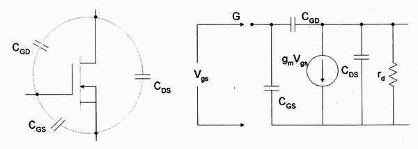 EET211-Ch6-Figure2.jpg
