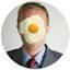 egg_small.jpg