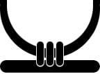 eglyphBOTTOM.jpg
