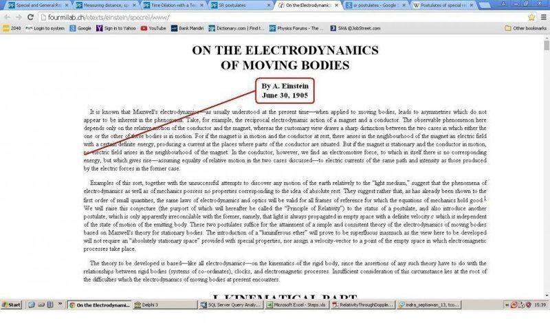 Einstein Paper.JPG