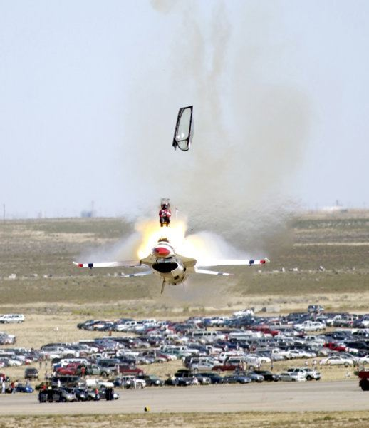 ejection seat.jpg