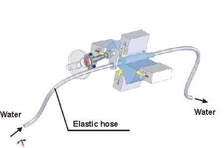 elastic%20hose.jpg