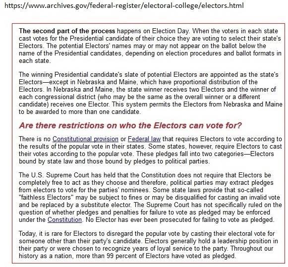 electoralcollege.jpg