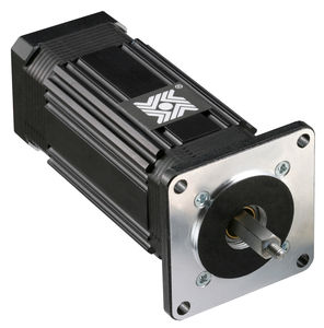 electric-actuator-rotary-linear-31460-2683489.jpg