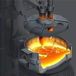 electric-arc-furnace-250x250.jpg